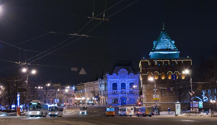 http://img1.liveinternet.ru/images/attach/d/1/134/382/134382239_4809770_h9.jpg