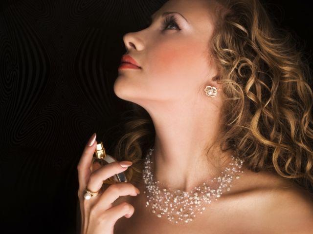 t20_perfume-boda-c571_c1158 (640x480, 37Kb)