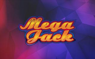 MegaJack (320x200, 18Kb)