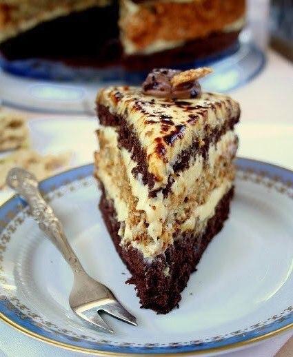 торт халва 1 (425x518, 197Kb)
