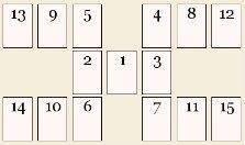 ордензолотойзари (223x132, 6Kb)