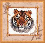 Превью МВ-003 Уссурийский тигр (300x282, 85Kb)