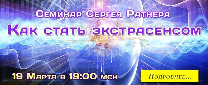4687843_mailservice (700x287, 48Kb)