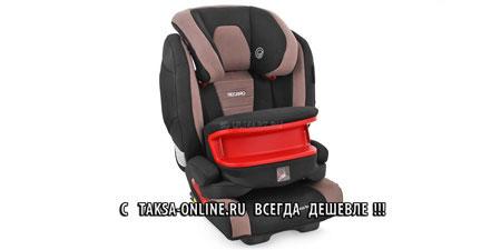 seatfix (450x225, 12Kb)