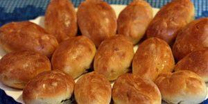 Пирожки с щавелем и яйцом (300x150, 46Kb)