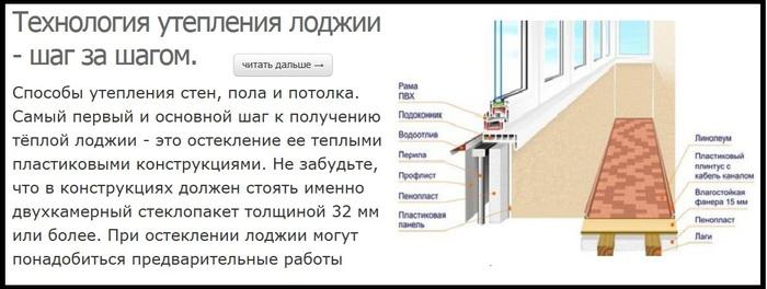 Мой сундуЧок-хранилище. : liveinternet - российский сервис о.
