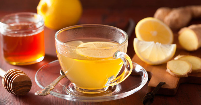 ginger-lemon-honey-tea (700x366, 265Kb)