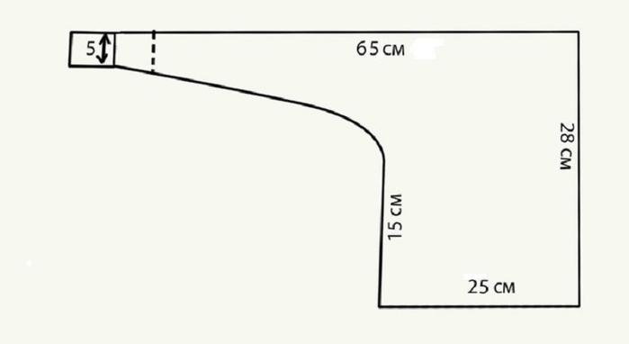 23-11 (700x382, 33Kb)