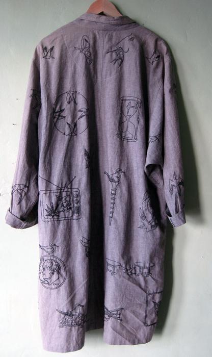 coat4 (416x700, 251Kb)