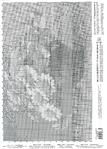 Превью 51 (501x700, 439Kb)