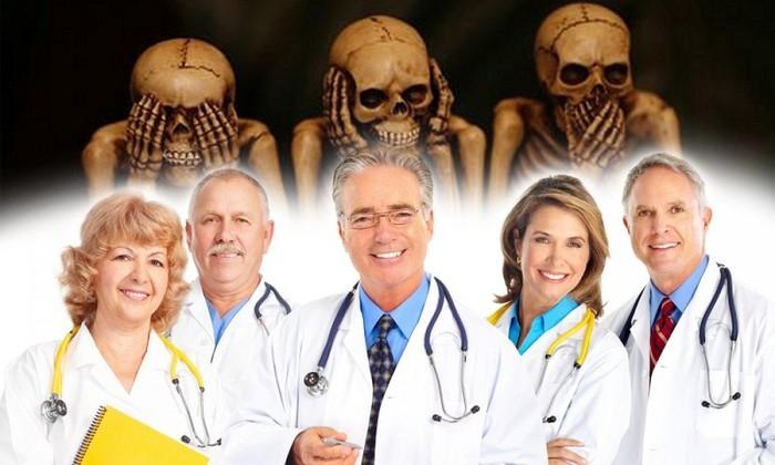 Медики Упс… на самом деле у вас не было рака (700x420, 70Kb)