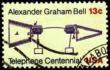 Александер Грэхем Белл (218x138, 20Kb)