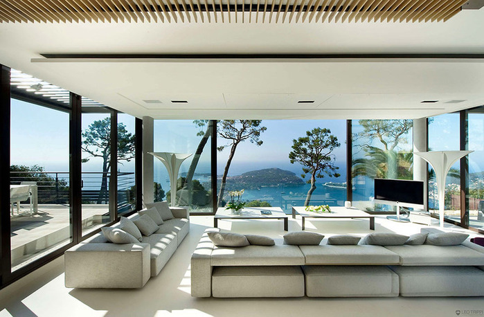 3085196_luxury_villa_01 (700x458, 127Kb)