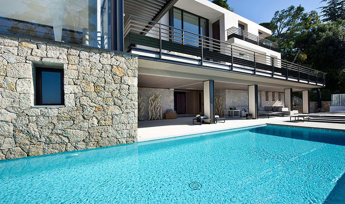 3085196_luxury_villa_04 (700x414, 195Kb)