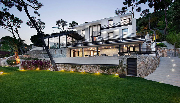3085196_luxury_villa_10 (700x399, 146Kb)