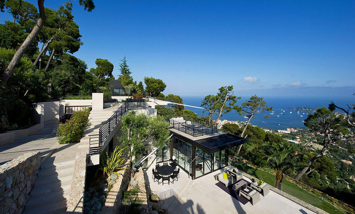 3085196_luxury_villa_18 (700x422, 144Kb)
