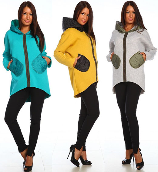palto hoodie-celnokroenoe_ftovar (521x567, 74Kb)
