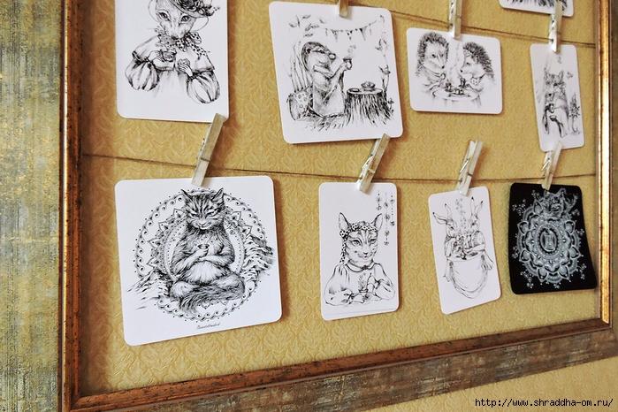 декор для открыток от Shraddha (24) (700x466, 341Kb)