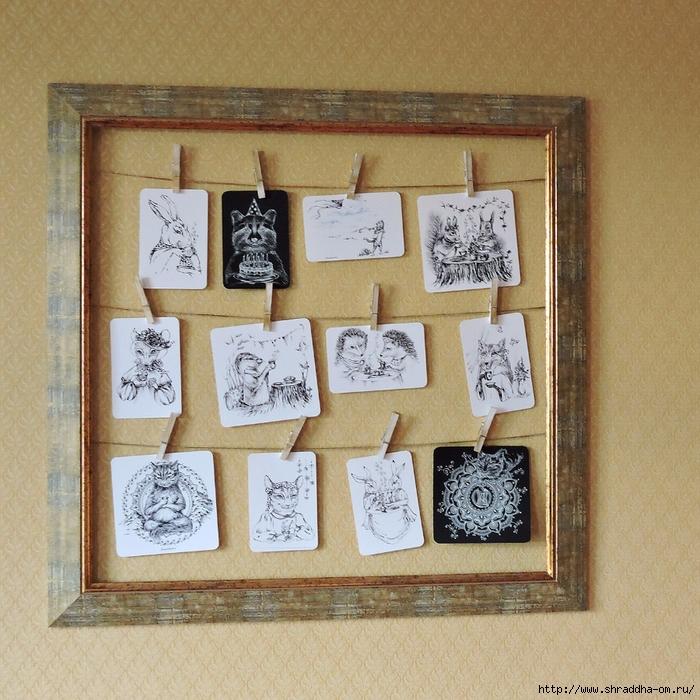 декор для открыток от Shraddha (21) (700x700, 430Kb)
