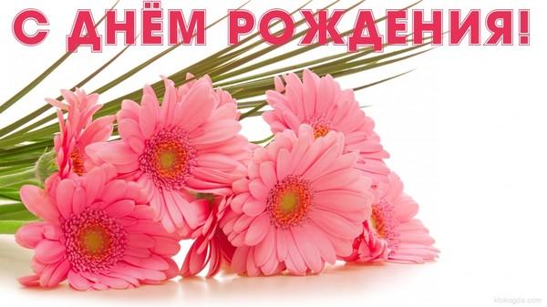 127438590_ru (600x337, 57Kb)