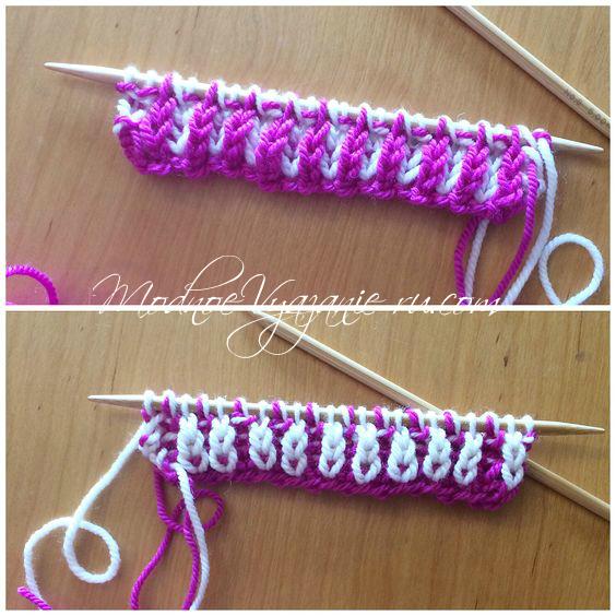 4897960_brioch_knitting_rezinka (564x564, 157Kb)
