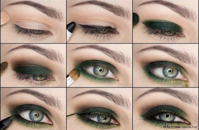 "alt=""Эффектный макияж для сероглазых""/2835299_Effektnyiy_makiyaj_dlya_seroglazyih_etapyi_029640449_808x529 (700x458, 172Kb)"