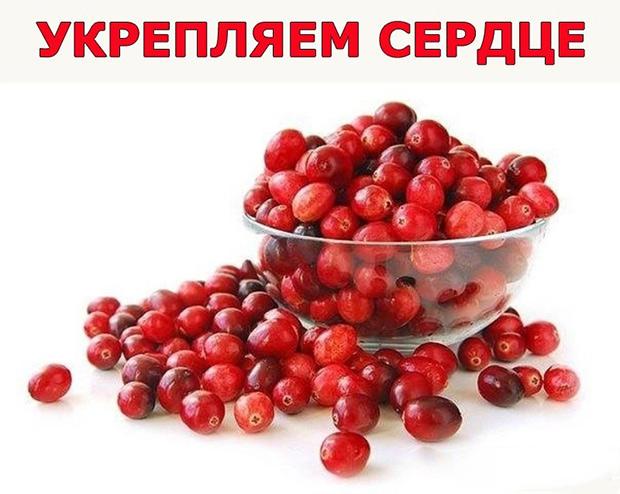 5640974_344 (620x494, 92Kb)