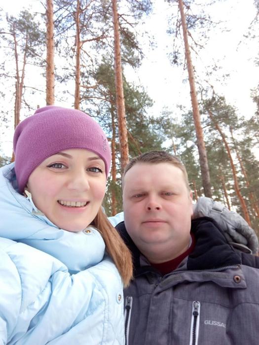 Аня и Саша, февраль 17 г. (525x700, 372Kb)