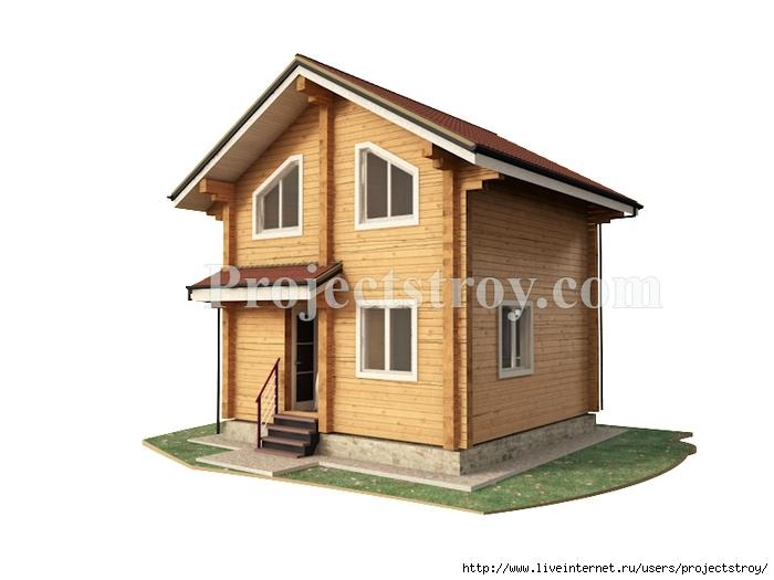дом 6 на 6 м/5726118_a_21_4v (700x525, 145Kb)