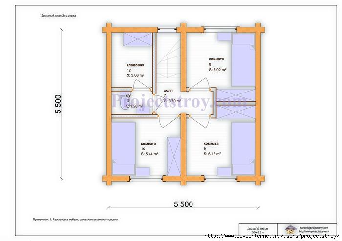 планировка деревянного дома/5726118_a_21_2et (700x495, 114Kb)