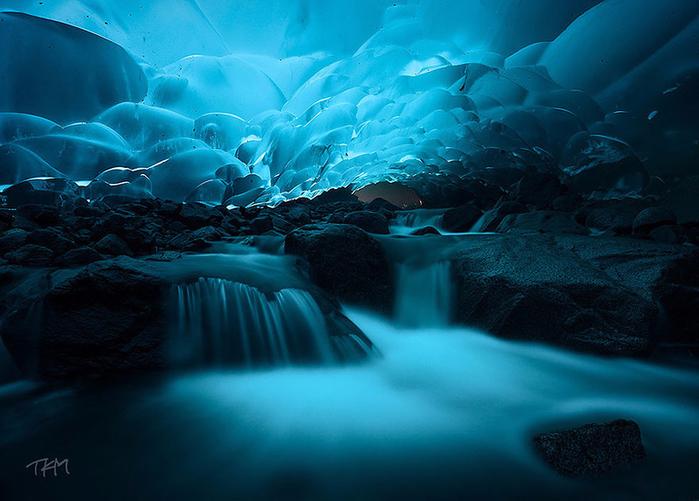пещеры Менденхолла (700x501, 397Kb)
