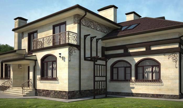 fasad-2 (700x413, 51Kb)