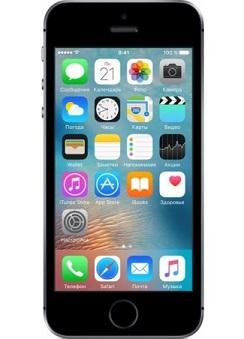 apple-iphone-se (244x339, 25Kb)