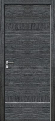 пг-титаниум-2-грей_200x400 (184x400, 40Kb)