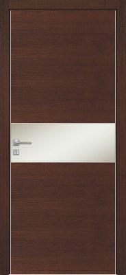 по-титаниум-1-браун-зеркало-бронза_200x400 (184x400, 39Kb)