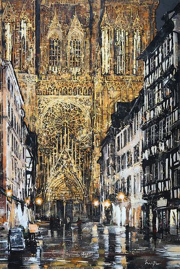 0- Mitro - Nuit de Cathedrale (350x524, 538Kb)