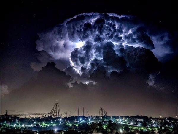 15. Грозовое облако (600x450, 172Kb)