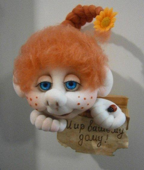 куклы из капрона 1 (480x567, 35Kb)