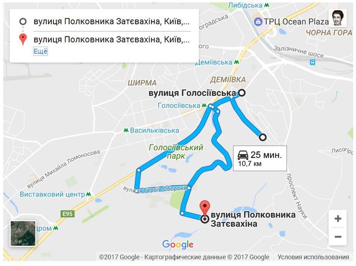проезд к монастирю (700x524, 250Kb)