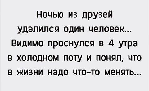 1РЅРЅРЅ (480x292, 59Kb)