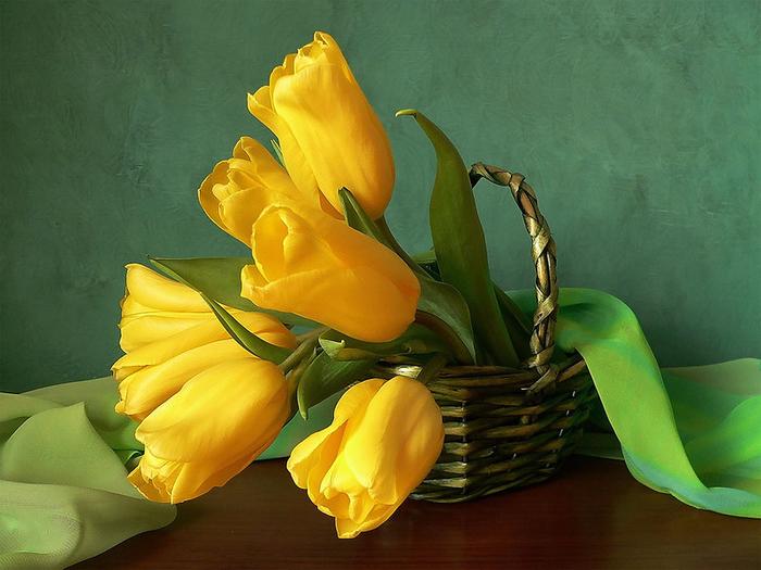 cvetochnye-kompozicii-foto-oboi-5 (700x525, 413Kb)