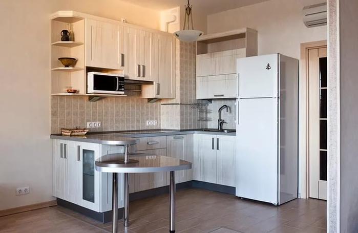 холодильник 7 (700x455, 215Kb)