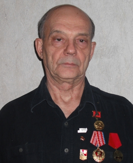Aleksandr_Bozhev_Moskva (435x533, 131Kb)