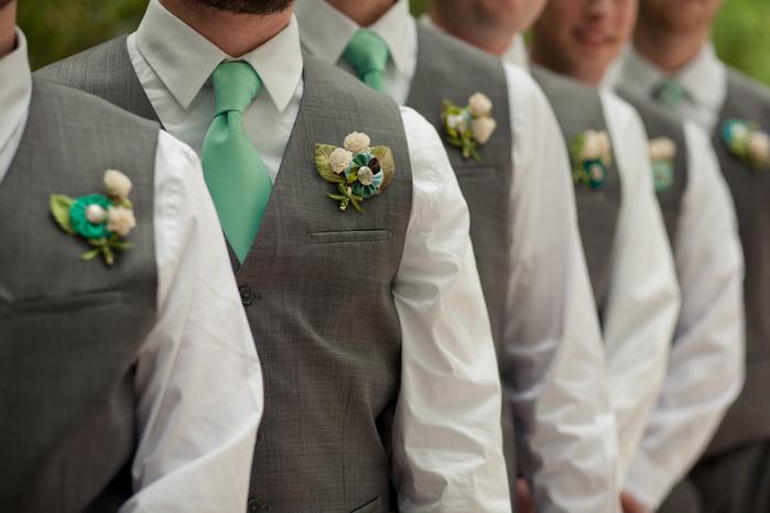 купить мужской костюм на свадьбу в Москве