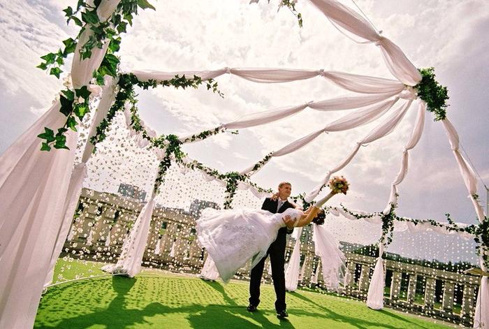 svadba_na_prirode (700x471, 428Kb)