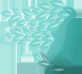4239794_logo_1_1_ (160x145, 27Kb)