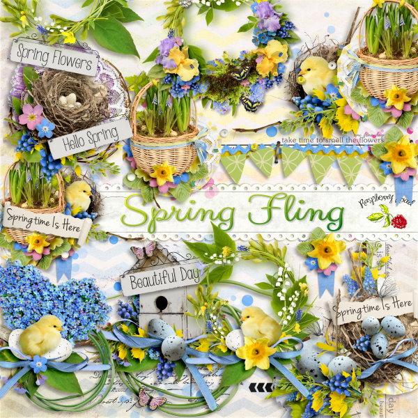 SpringFling_SideClusters_Preview (600x600, 174Kb)
