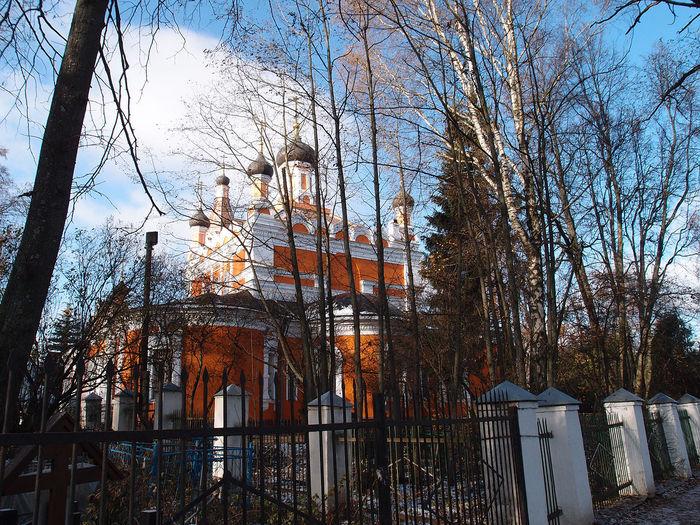 1365px-Церковь_Николая_Чудотворца_ (700x525, 170Kb)