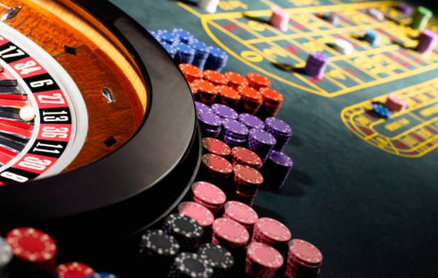 Gambling (630x400, 40Kb)