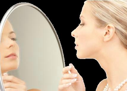 5177462_134424240_5177462_professionalnie_protseduri_kosmetologicheskih000_salonov (428x307, 161Kb)